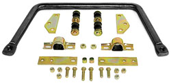 1947-59 CHEVY/GMC/3100, FRONT PERFORMANCE SWAY BAR
