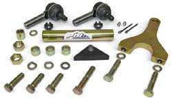 1947-59 Chevy-GMC Truck Power Steering Conversion Bracket kit