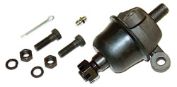 1958-70 CHEVY IMPALA/BELAIR/BISCAYNE, LOWER BALL JOINTS (EACH)(FA533G)