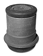 1965-73 FORD MUSTANG, IDLER ARM BUSHING