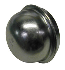 GM Grease Cap 18069