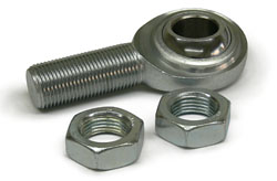STEERING SHAFT SUPPORT BEARING (EACH)(SSSB0000)