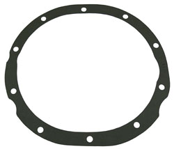 "Popular Ford 9"", Rear End Gasket"