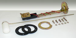 1973-87 CHEVY TRUCK, SENDING UNIT (OHM 0-90)
