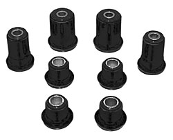 1962-79 CHEVY II/NOVA, FRONT CONTROL ARM RUBBER BUSHING KIT