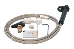 A/T KICKDOWN CABLE (POL2438)