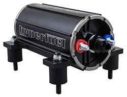 FiTech Hyper Billet In-Line Fuel Pump